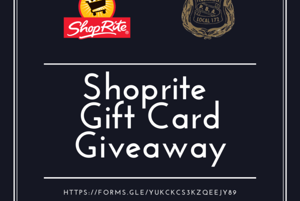 Gift Card Giveaway - 2020 (1)