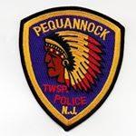 pequannockpba172
